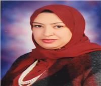 تعيين أول سيدة لمنصب مدير للنيابة الإدارية بمحافظة قنا