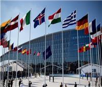 «الناتو» يؤكد سحب اعتماد 8 موظفين من البعثة الروسية في بروكسل