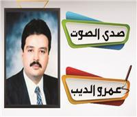 الجوائز المصرية
