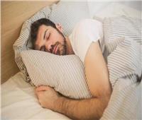 دراسة توضح حقيقة تعويض ساعات النوم الضائعة