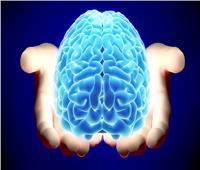 راحة «المخ».. تجدد نشاطه