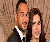«زوجة وليد سليمان» تبهر متابعيها بـ «الحجاب» .. صور