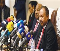 غدًا.. اجتماع حاسم للمفاوضات بين حكومة السودان و«الحركة الشعبية شمال»
