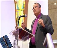«حوار» الإنجيلية يناقش دور المجتمع المدني في بناء الوعي المصري