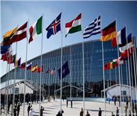 قادة «الناتو» يصادقون على وثيقة لتعزيز الأمن الجماعي لدول الحلف