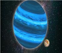 باحثون: «الكواكب المارقة» قد تحتوي على مياه وصالحة للحياة