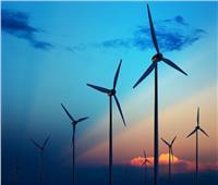 وصول أول توربين لتوليد الطاقة من الرياح إلى السودان