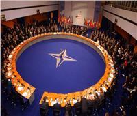 الجارديان: قادة الناتو يتفقون على أن الصين تمثل «خطرًا أمنيًا»