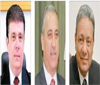 الأربعاء.. وزراء الإعلام العرب يبحثون سبل التصدى للتطرف والإرهاب