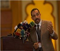 أستاذ دراسات أفريقية: التحركات المصرية تستنفذ جميع مفاوضات سد النهضة