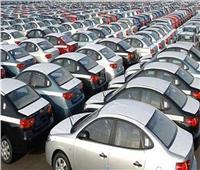 «رابطة تجار السيارات»: مهلة إخلاء المعارض تصل لـ 6 أشهر