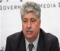 وزير فلسطيني: مبادرة الرئيس السيسي تفتح الطريق أمام مبادرات عربية ودولية
