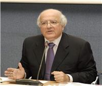 مستشار الرئيس اللبنانى: «المرفأ وكورونا والنازحين» وراء أزمتنا الاقتصادية