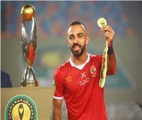 «هي دي عقلية لاعبي الأهلي».. كلام رائع من إبراهيم فايق عن أفشة
