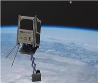 حدث جديد يشهده العالم قريبا.. إطلاق أول قمر صناعي خشبي في العالم