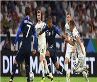 الليلة.. مباراة نارية بين فرنسا وألمانيا  في «يورو 2020»