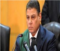 بدء محاكمة 22 متهما إخوانيا بقتل مواطنين وتعذيبهما