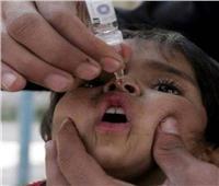 مصرع وإصابة 7 من العاملين في مجال التطعيم ضد شلل الأطفال شرق أفغانستان