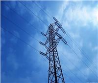 «الكهرباء»: الحمل المتوقع اليوم 29 ألف ميجاوات
