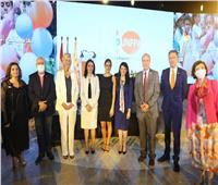 المشاط: شراكة مصر والأمم المتحدة تدعم أهداف التنمية المستدامة 2030