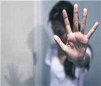 بدء التحقيق مع سائق «توك توك» تحرش بفتاة في القطامية