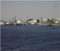 إعادة فتح ميناء «الغردقة البحري» واستئناف الحركة الملاحية