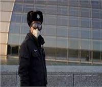 روسيا تسجل 14 ألفا و185 إصابة جديدة و379 حالة وفاة بفيروس كورونا