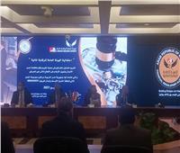 «عمران»: افتتاح مجمع المعرفة للثقافة المالية بنهاية يونيو الجاري