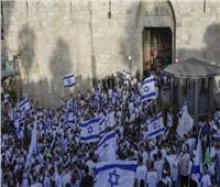خاص| ناشطة من القدس: أحداث «مسيرة الأعلام» ستتركز في باب العامود والبلدة القديمة