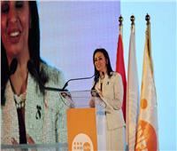 مايا مرسي: المرأة المصريةتعيش عصرها الذهبي