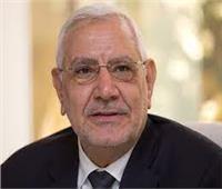 تجديد حبس عبد المنعم أبو الفتوح في اتهامه بالتحريض ضد الدولة 45 يوما