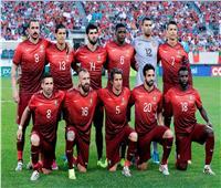 بث مباشر| مباراة البرتغال والمجر بـ «يورو 2020»