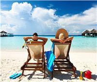 «من أجل مصيف آمن».. نصائح هامة أثناء قضاء الإجازة لتجنب كورونا  فيديو