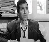 بعد «القاهرة 30».. عقاب خاص لحمدي أحمد