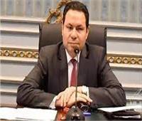 برلماني: أطالب بلجنة تقصي حقائق في التعيينات بوزارة البترول
