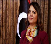 الخارجية الليبية: نقف على مسافة واحدة من كل الدول وسيادة ليبيا فوق كل اعتبار