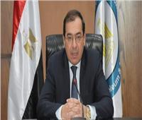 وزير البترول: وصول الغاز الطبيعيى إلى 80 مليون مواطن خلال الـ3 سنوات القادمة
