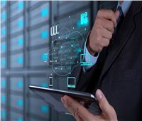 بحلول 2024.. 80% من الخدمات التقنية لن تعتمد على المتخصصين
