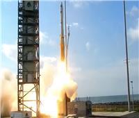 أمريكا تطلق 3 أقمار استطلاع «سرية»| فيديو
