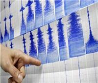 «جوجل» تطرح نظام «تنبيهات الزلازل» في 7 دول لمستخدمي أندرويد