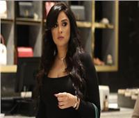 بوسي شلبي تثير غضب ياسمين عبد العزيز.. والجمهور: «وحش الكون في كفة تانية»