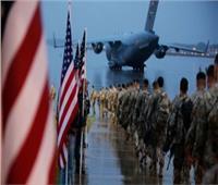 الجيش الأمريكي يعلن انسحاب قواته من أفغانستان بنسبة تتجاوز 50%