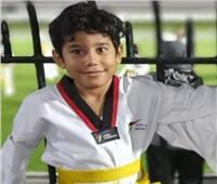 التحقيق في حذف مشهد غرق طفل من كاميرات المراقبة بالنادى الأوليمبي