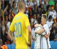 يورو 2020| قبل مواجهة فرنسا.. ألمانيا لا تخسر مباراتها الافتتاحية بالبطولة