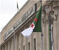 بعد إعلان نتيجة الانتخابات التشريعية.. ما هي صلاحيات البرلمان الجزائري الجديد؟