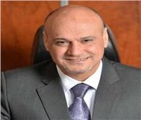 خالد ميري: العالم بالكامل اشاد بما قامت به مصر بالقضية الفلسطينية| فيديو
