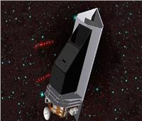 «ناسا» توافق على إطلاق «صائد الكويكبات» لحماية الأرض