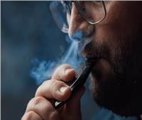 دراسة تحذر من السجائر الإلكترونية «المُثلجة»