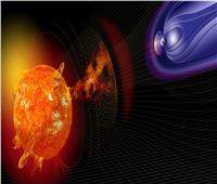 رصد الأشعة الكونية.. ومستقبل بحوث طقس الفضاء