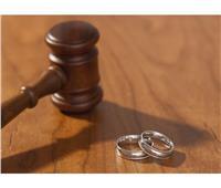 البحوث الإسلامية: اتفاق الزوجان على اقتسام الثروة عند الطلاق «لا يتعارض مع الدين»
